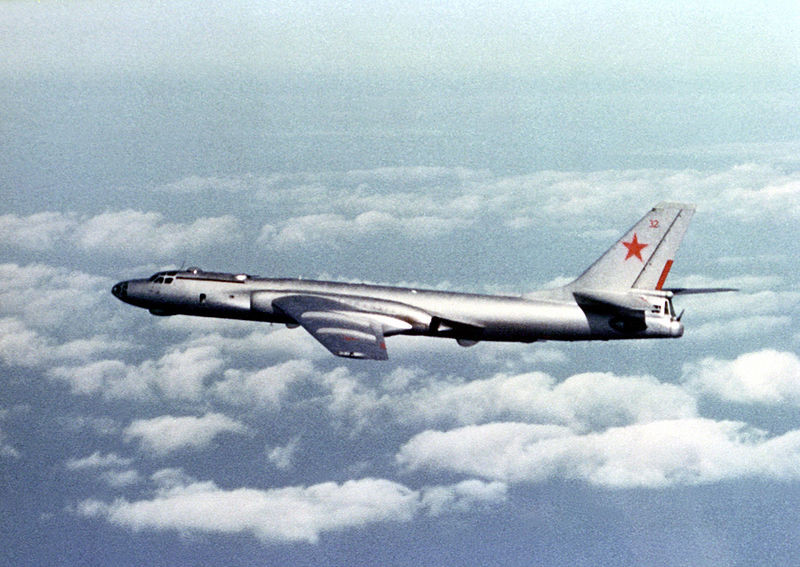 Бобруйские «бомберы»: чем сегодня живет авиагородок дальней авиации СССР