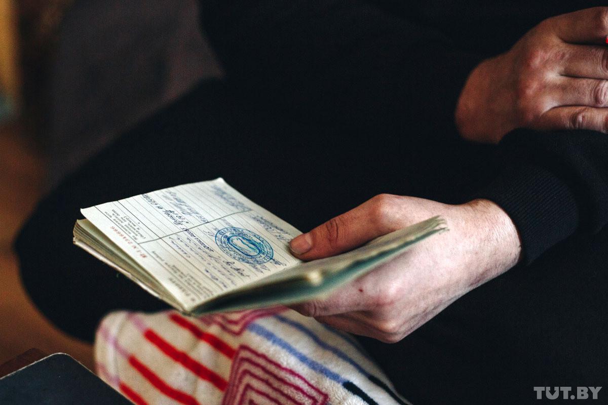 «В России за 2 месяца с небольшим получил 2700 долларов». Как живет самый «тунеядский» город страны