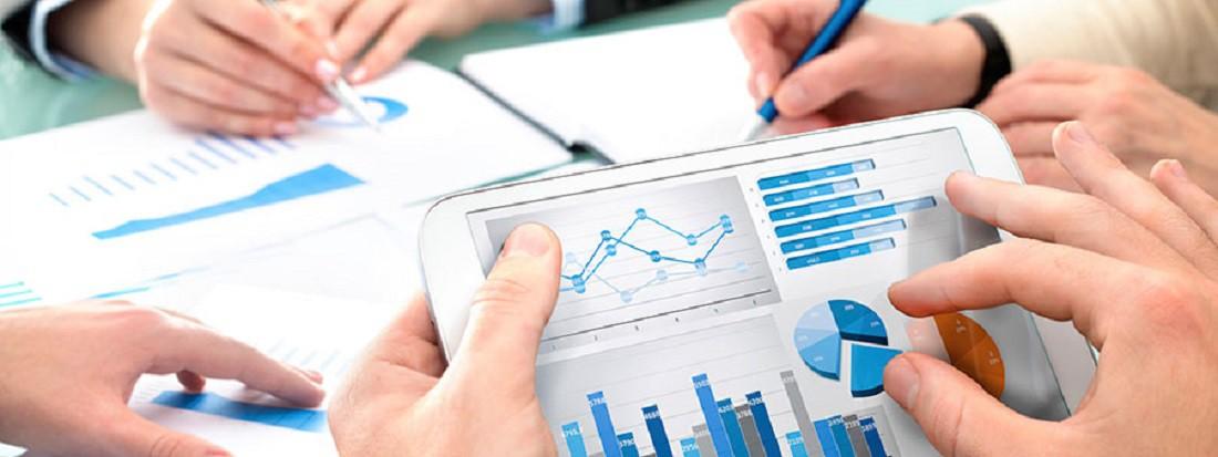 Как улучшить бизнес-климат