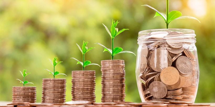 Белорусские банки направили на благотворительность более 33 млн. рублей