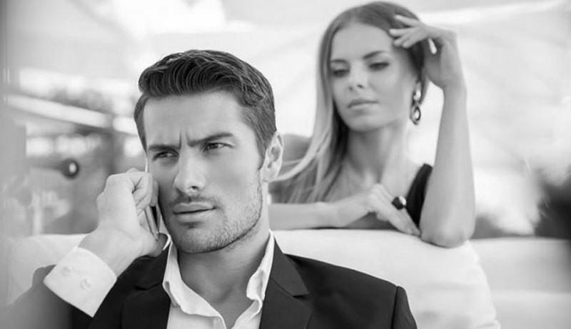 Мнение: «У нормального мужчины со своим жильем и интересной работой нет ни одного повода жениться»
