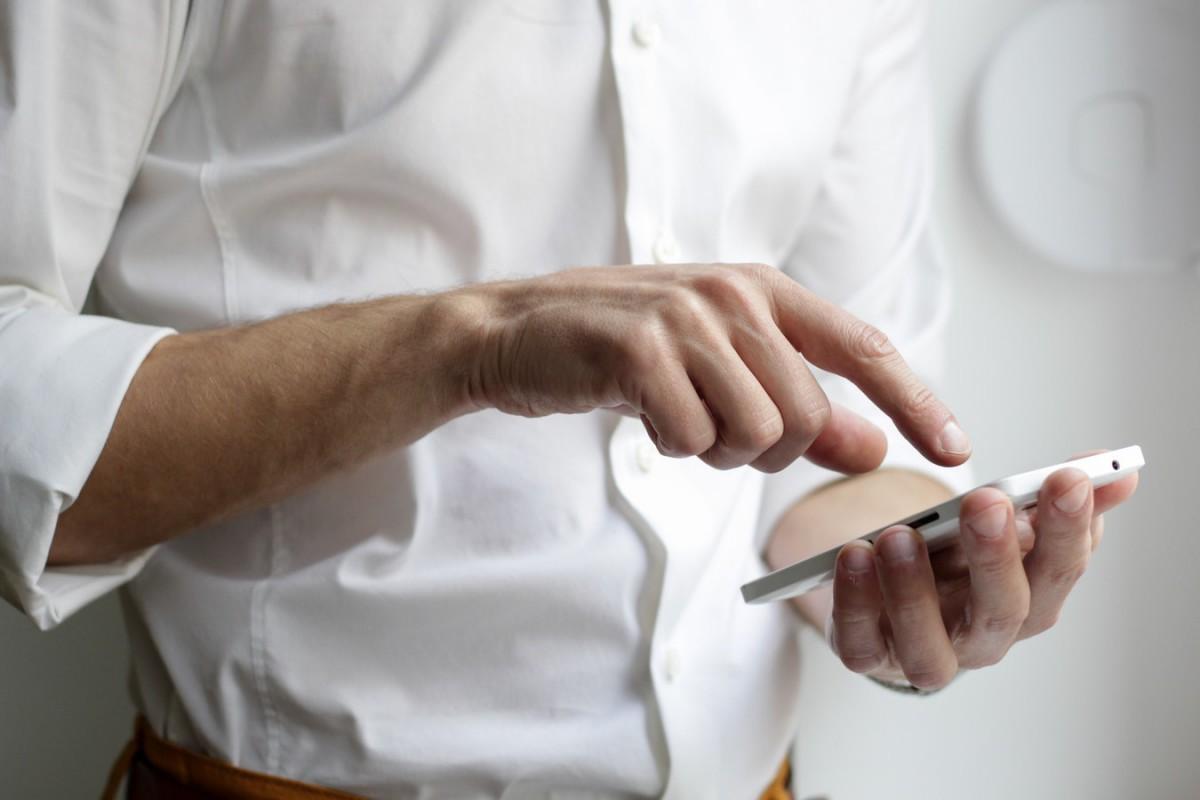 Исследование: что чаще всего белорусы делают в интернете
