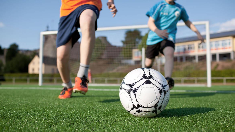 Календарный план спортивно-массовых и физкультурно-оздоровительных мероприятий в ОАО «Белшина» на 2019 год