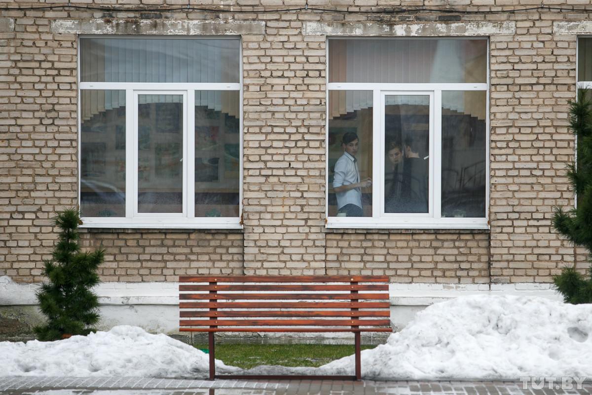 Лукашенко прокомментировал трагедию в Столбцах: У нас в школах бардак, полный бардак