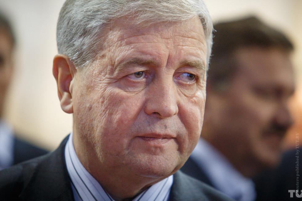 «Налоговый маневр в РФ нарушает договор о ЕАЭС». Семашко - о противоречиях между странами