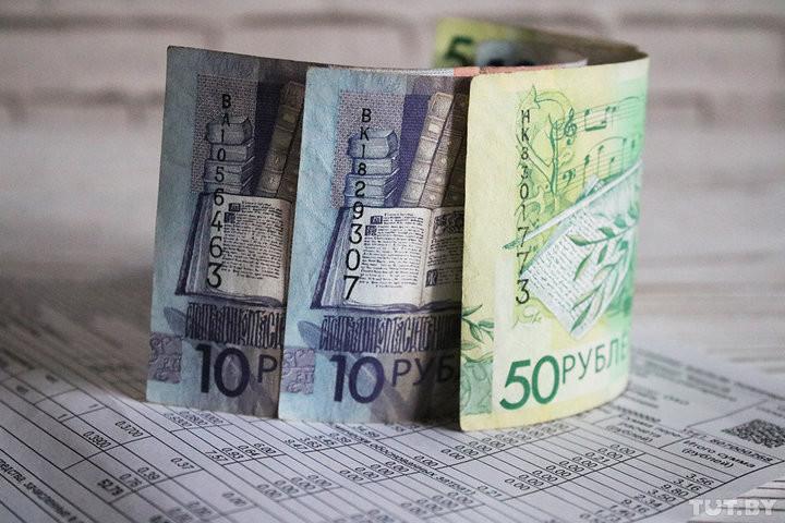 «Это не те деньги, из-за которых обнищают». Почему властям выгодно, когда население недоплачивает за ЖКУ