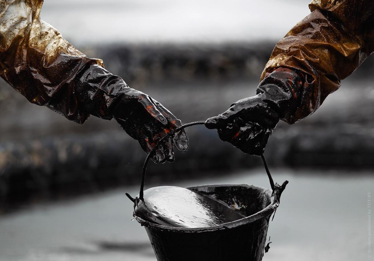 Беларусь заявила о намерении повысить тариф на прокачку российской нефти на 23%