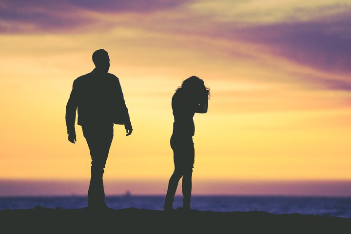 «Не ожидал такой свободы после развода». Откровенные признания бывших мужей