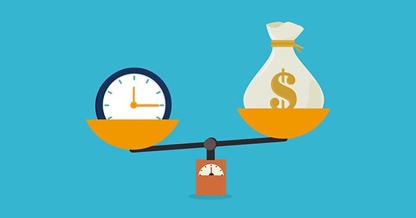 Аналитики назвали средневзвешенный курс доллара на 2019 год