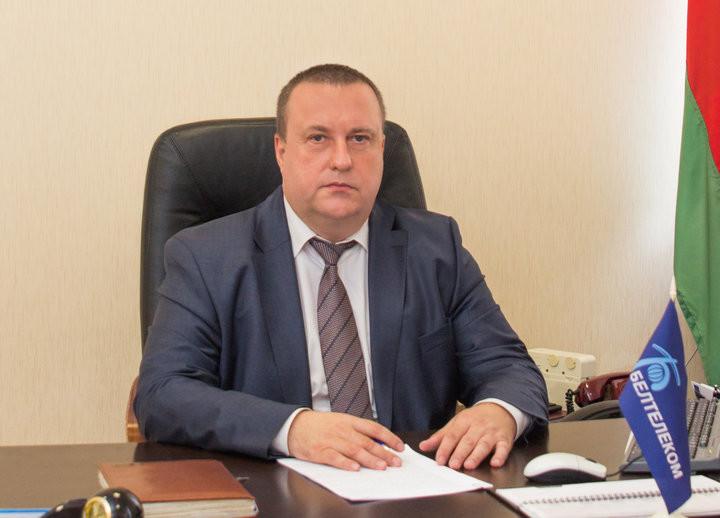 470 тыс. долларов, три квартиры в Минске и загородный дом. КГБ — о задержании главы «Белтелекома»