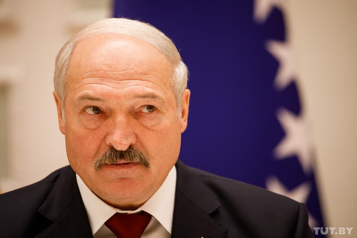 Участие президента Беларусь в мероприятиях, посвященных 10-летию Восточного партнерства, которые пройдут в Брюсселе 13 мая, не планируется.