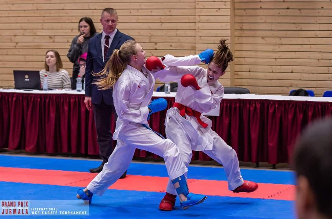 Бобруйское городское отделение «Белорусская федерация традиционного каратэ-до» приглашает в мир каратэ.