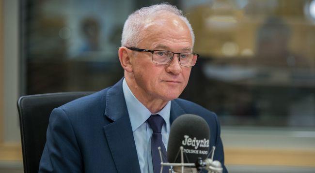 Министр энергетики: В Польше построят атомную электростанцию