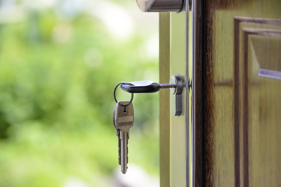 Более 2 тысяч бобруйчан уплачивают подоходный налог при сдаче в аренду (наем) квартир и других помещений