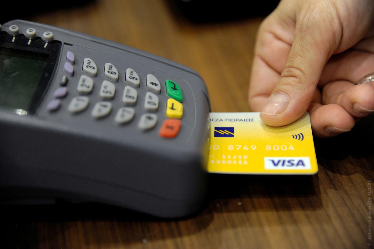 «Для 10 человек устанавливать нецелесообразно». Почему в райцентрах не хватает банкоматов