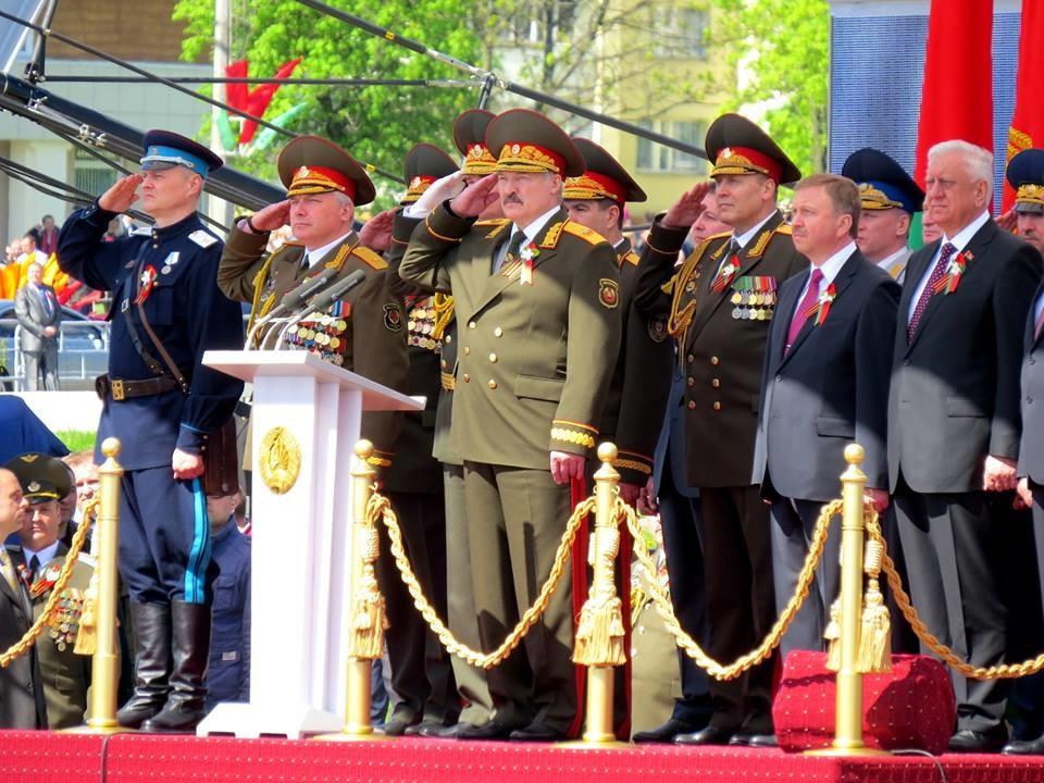 Форма НКВД, борьба с «дырявыми», наркотиками, пьянством. Чем запомнится МВД с Шуневичем во главе