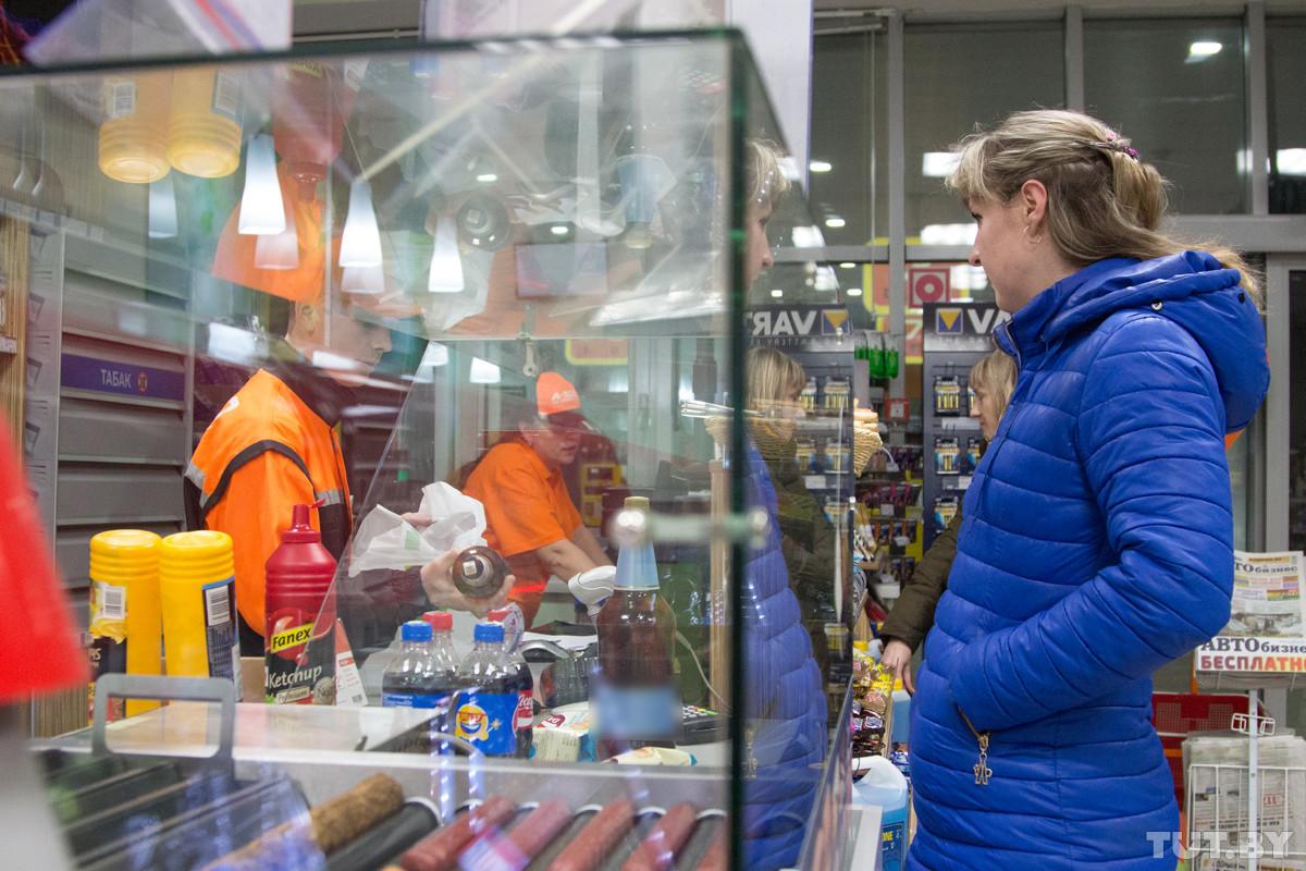 «Зарплата должна быть европейской». Зачем предлагают выработать единую алкогольную политику