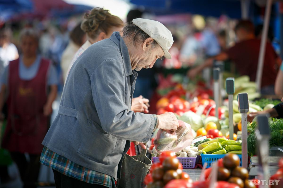 Как власти будут повышать пенсии при «дырявом» ФСЗН