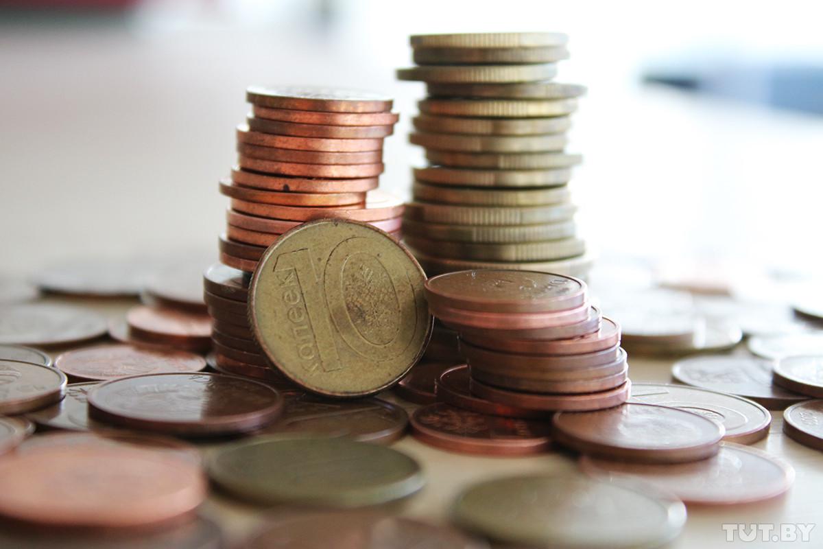 За чертой бедности. Сколько белорусов живет на сумму до 110 рублей в месяц