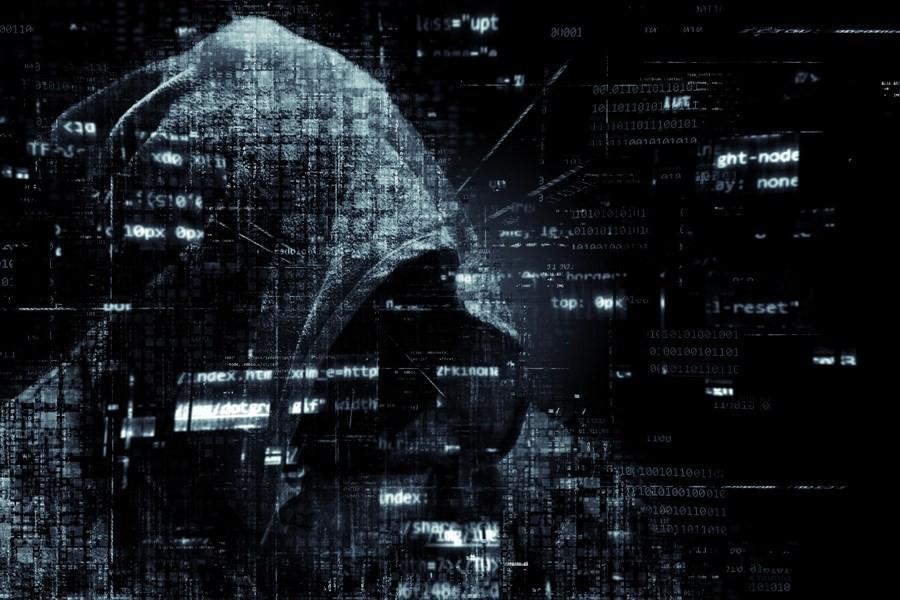 Неизвестные хакеры взломали сайт «Ангела» и потребовали 2 000 долларов