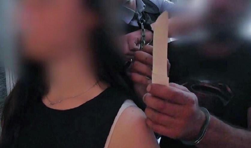 Бобруйские следователи устанавливают обстоятельства убийства женщины, совершенного в 2000 году