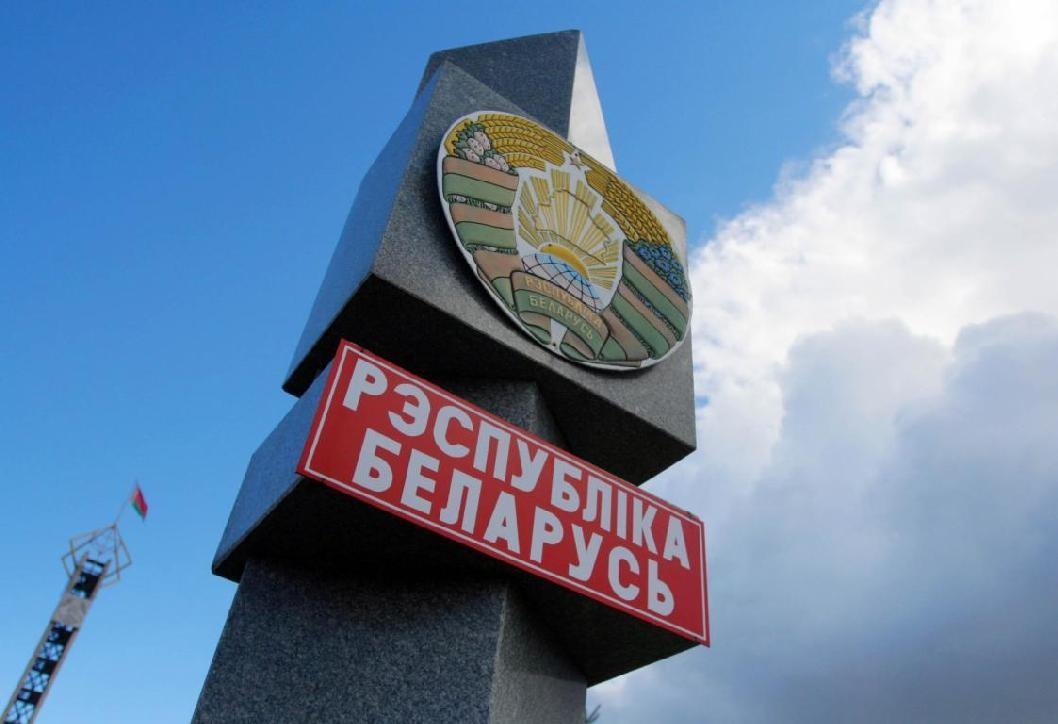 Сколько можно ввезти в Беларусь цветочных букетов, алкоголя и лекарств: правила перемещения товаров через границу