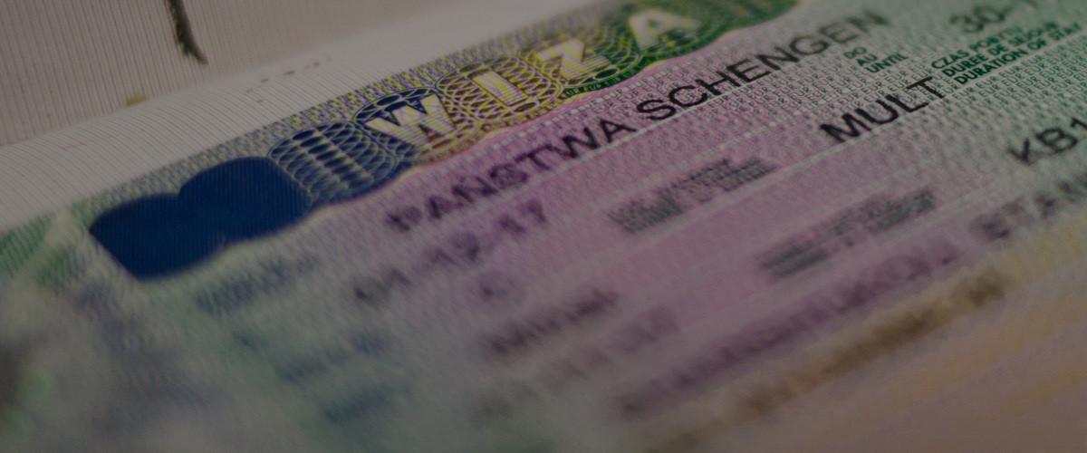 Новые правила для «шенгена»: кому — бесплатно, кому — на 5 лет, и что делать, если в визе отказали