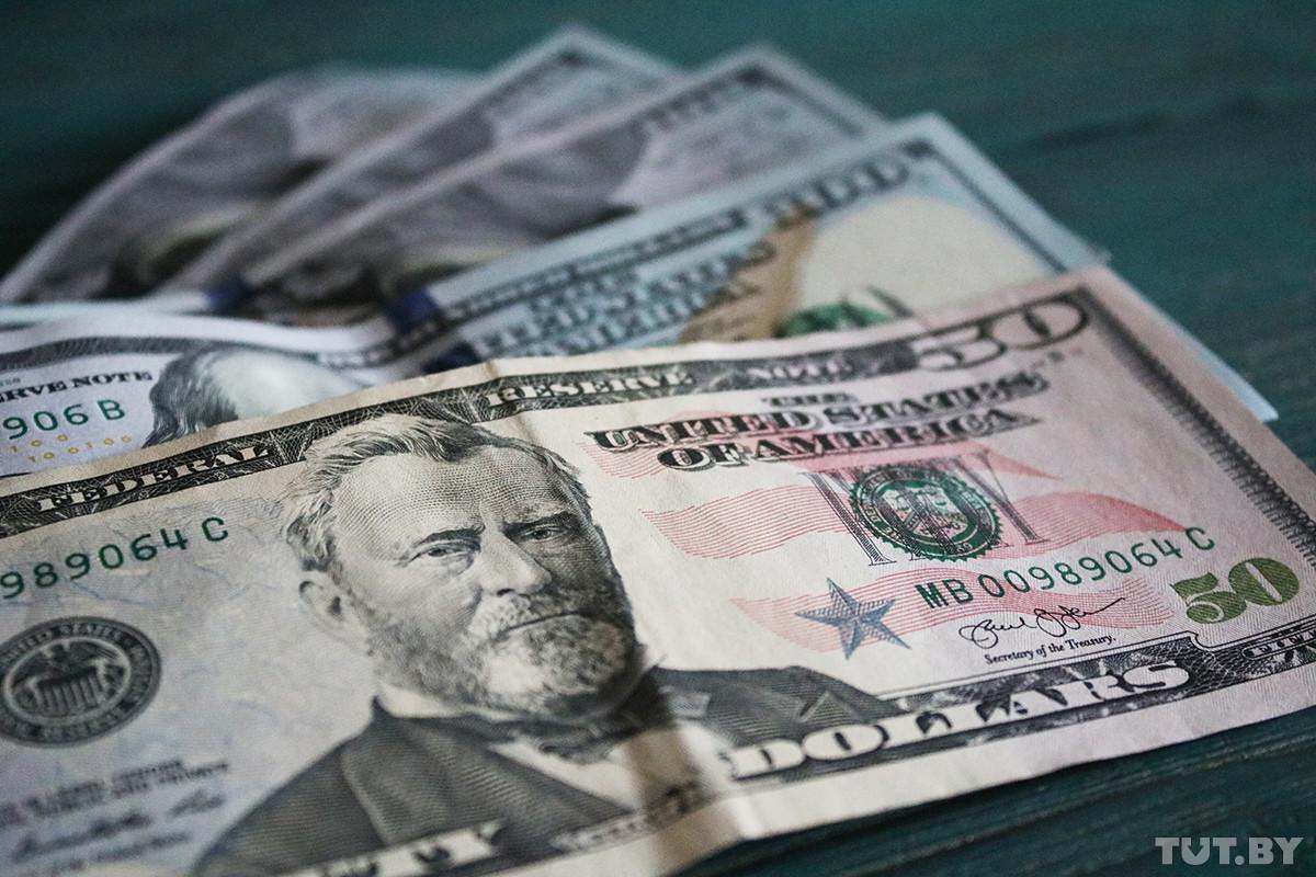 «Такой соцпакет, что непонятно, на что тратить деньги». Кого ищут наниматели на зарплату от 8000 рублей