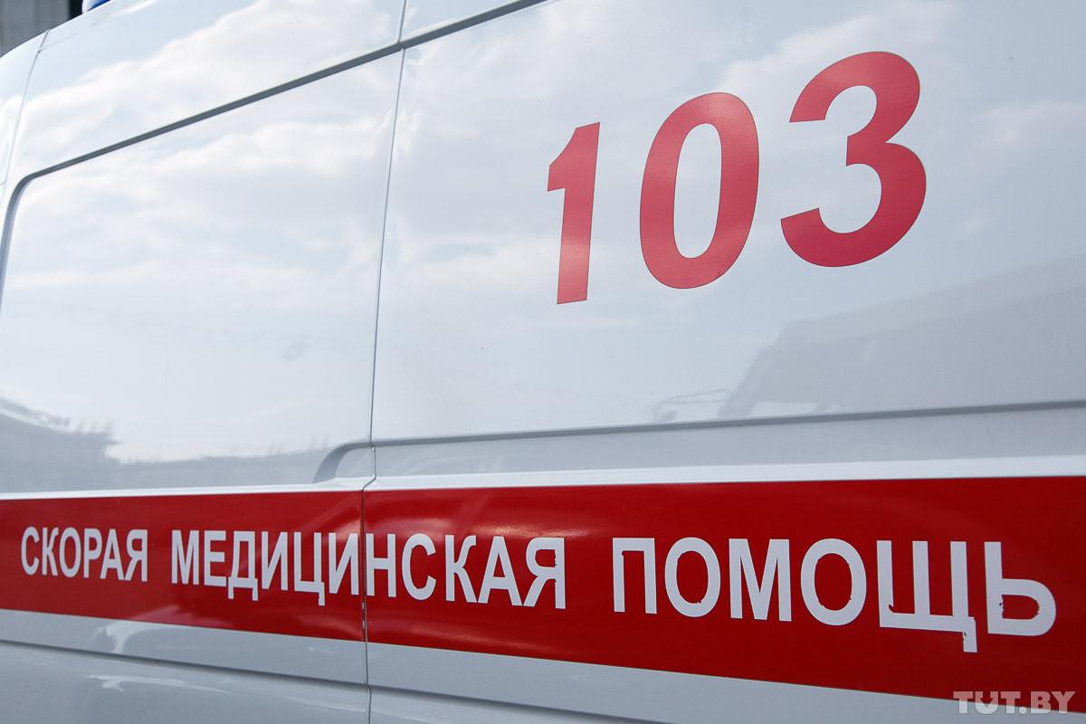 На рабочем месте за полгода погибли больше 50 белорусов. Власти думают, как решить проблему
