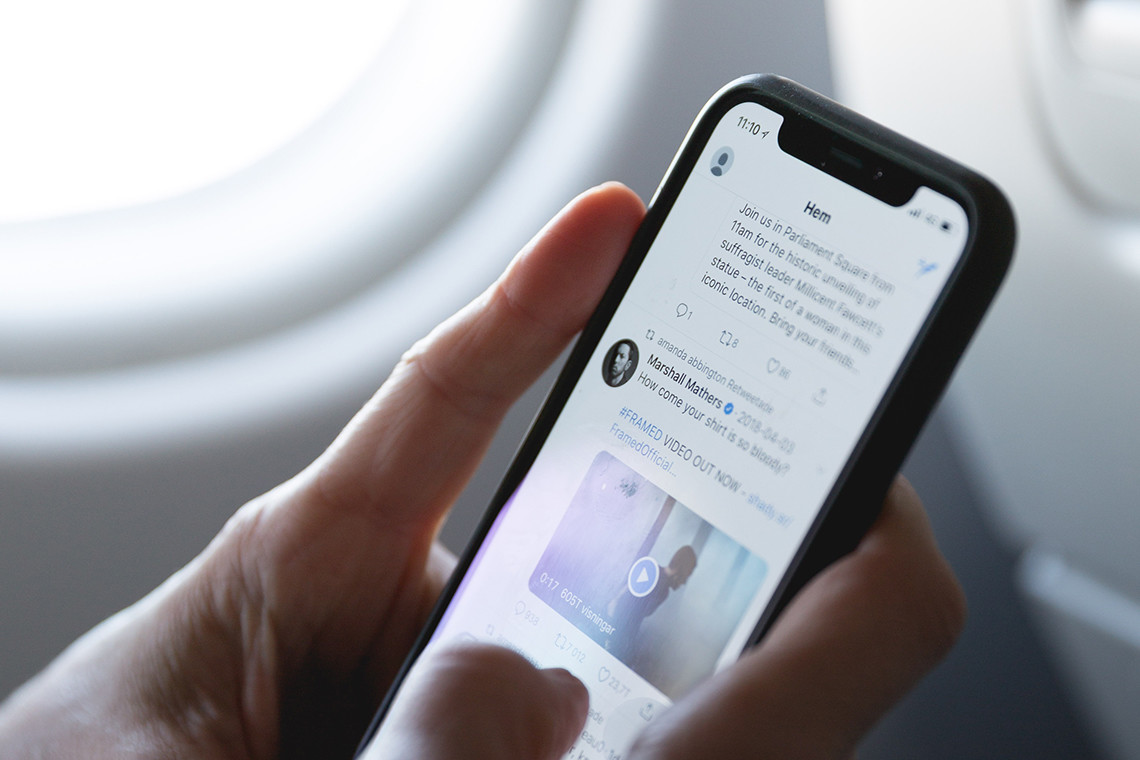 С секретными чатами в Telegram тоже есть проблемы. Эксперты о том, какой мессенджер безопаснее (почти всё плохо)