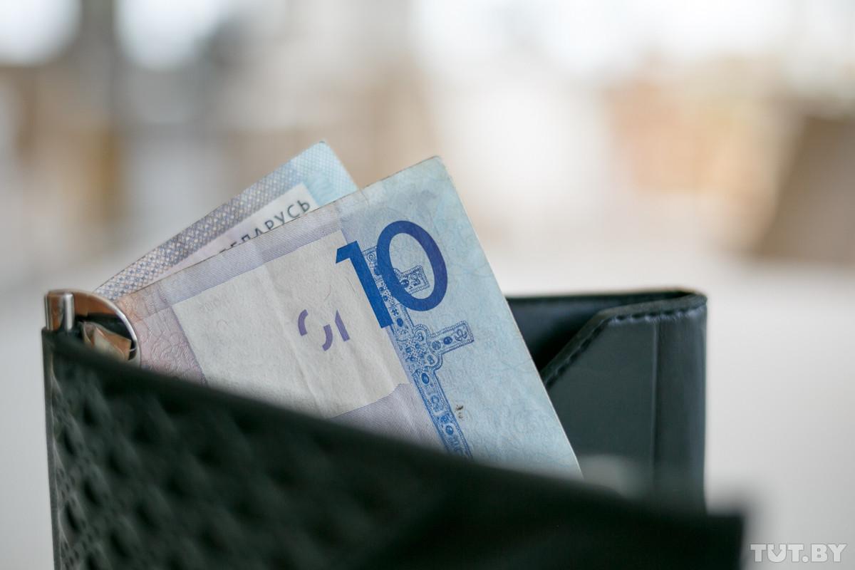 Повысят пенсии и пособия на детей, обновят минимальные потребительские бюджеты. Изменения августа