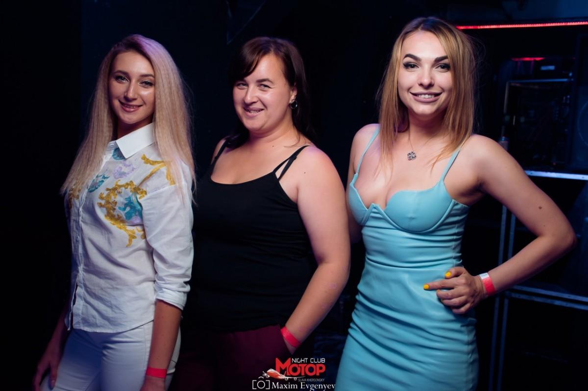 Бобруйск ночной клуб ночной клуб в лоо