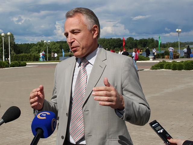 Глава Федерации профсоюзов поддержал идею включать службу в армии в страховой стаж