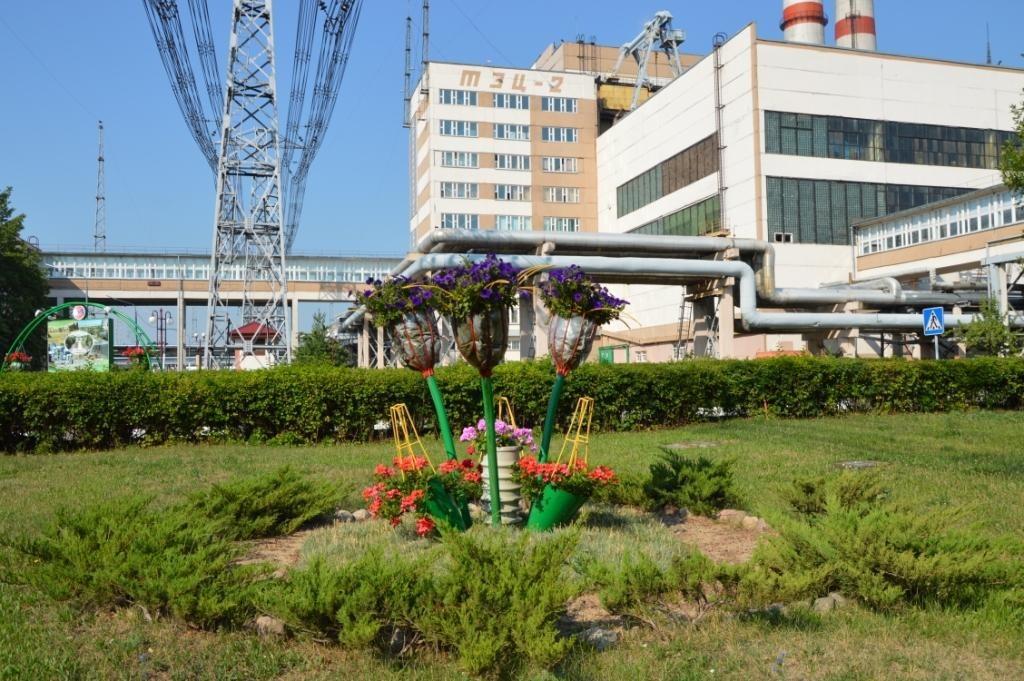 Бобруйск активно готовится к осенне-зимнему периоду