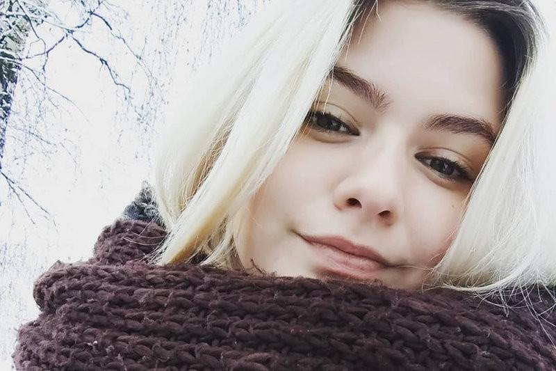 В Солигорске воспитательница оскорбила детей в Instagram. Теперь она должна 15 тыс рублей