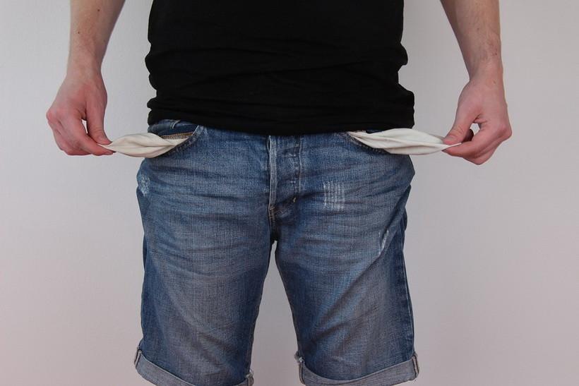 Беларусь не Европа? Сравниваем бюджеты прожиточного минимума и что на них можно купить