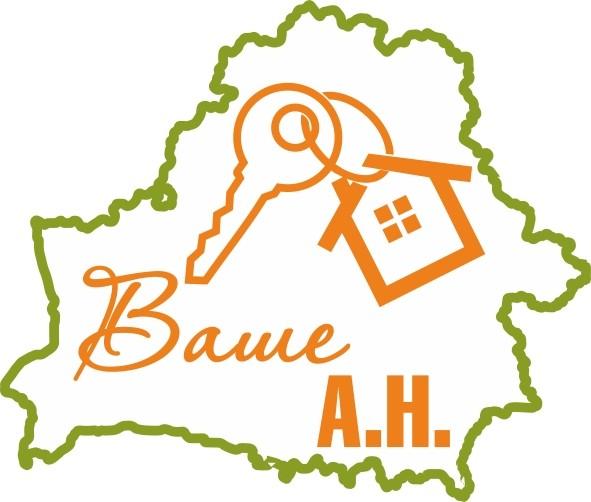 ваше агентство недвижимости бобруйск