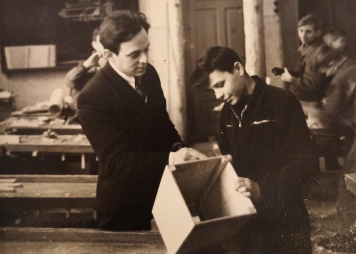 Бобруйские волонтеры