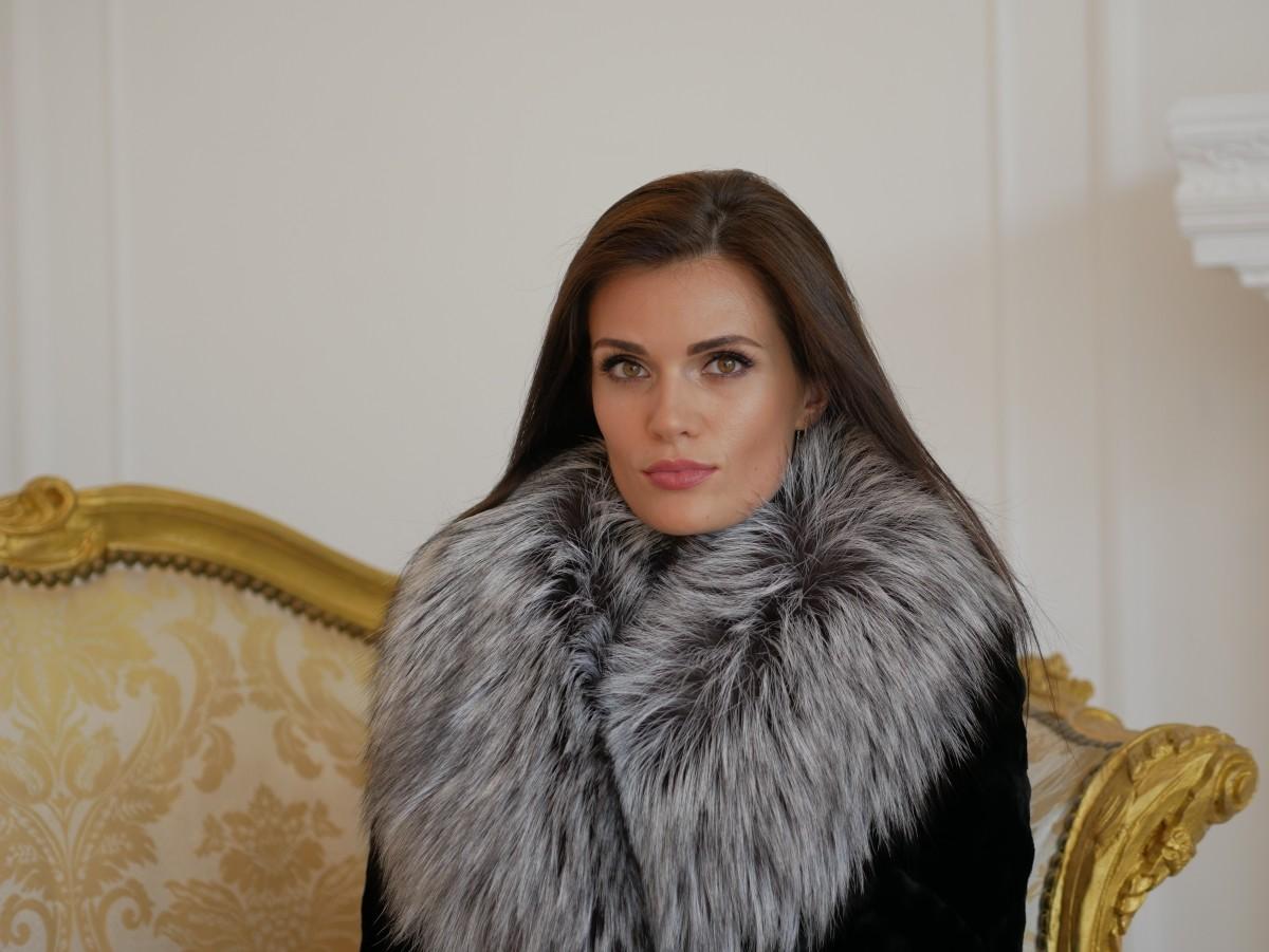мехомания в Бобруйске