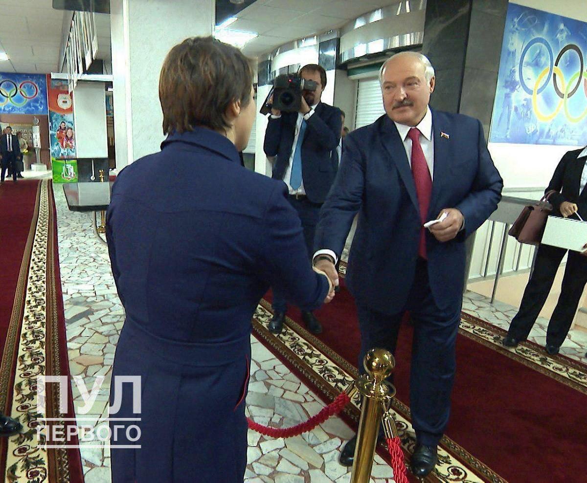 «Возможно, я романтик». В президенты Беларуси готовы пойти четыре женщины