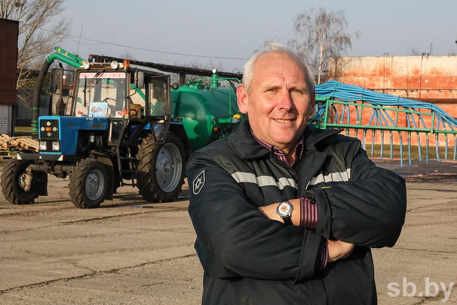 Ставка на производство, бизнес и благополучие горожан: на чем базируется план ускоренного развития Бобруйска
