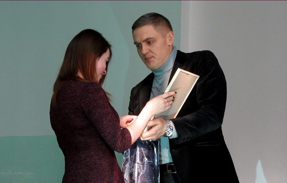 В Бобруйском районе подвели итоги трудового семестра-2019