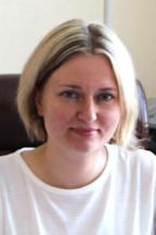За молодыми людьми с тяжелыми формами инвалидности в Бобруйске присматривают мамы, чьи дети тоже особенные