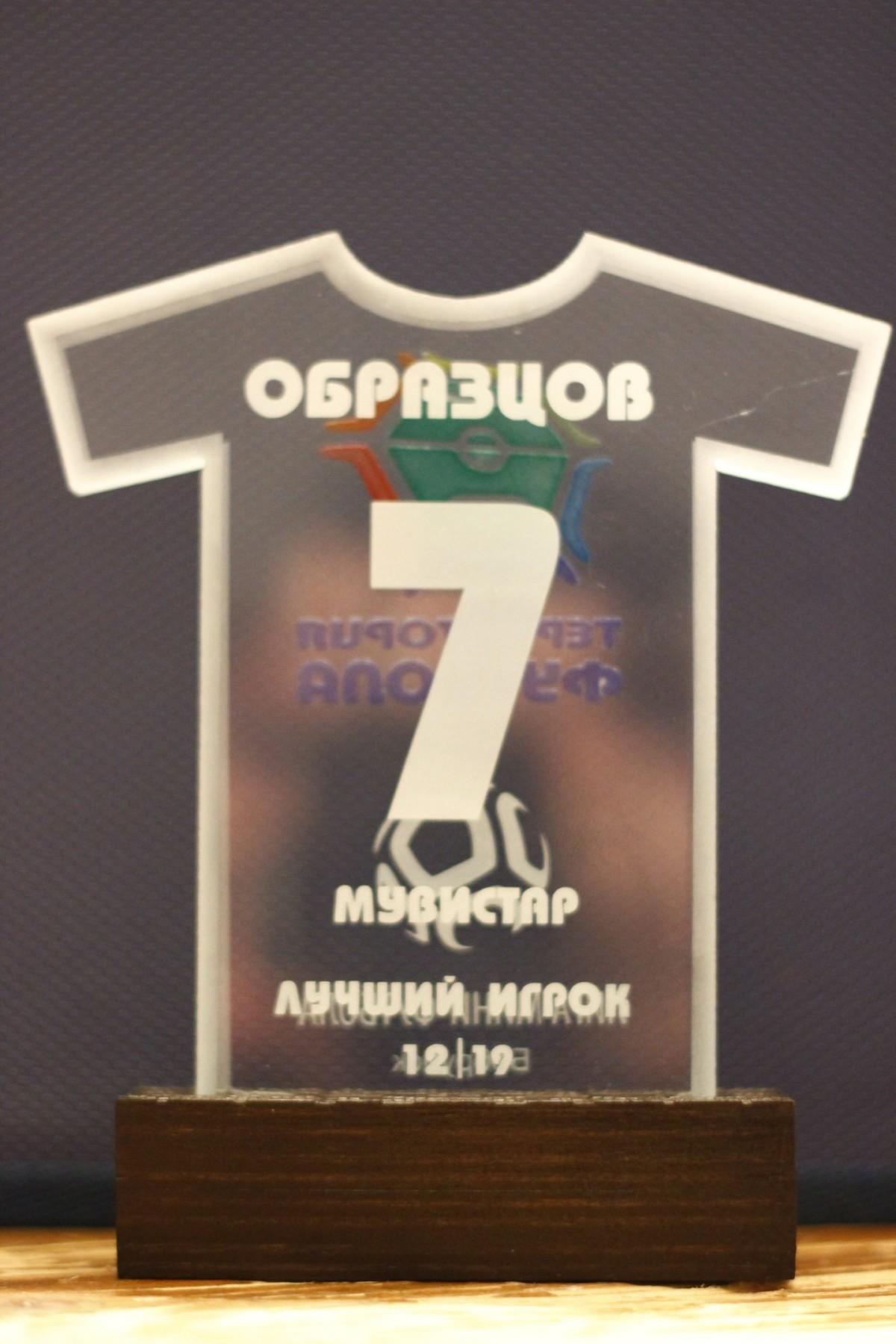 В финале кубка сразятся Легпромразвитие и 101/112, Реал теряет лидерство во Втором дивизионе, в Первом дивизионе без перемен