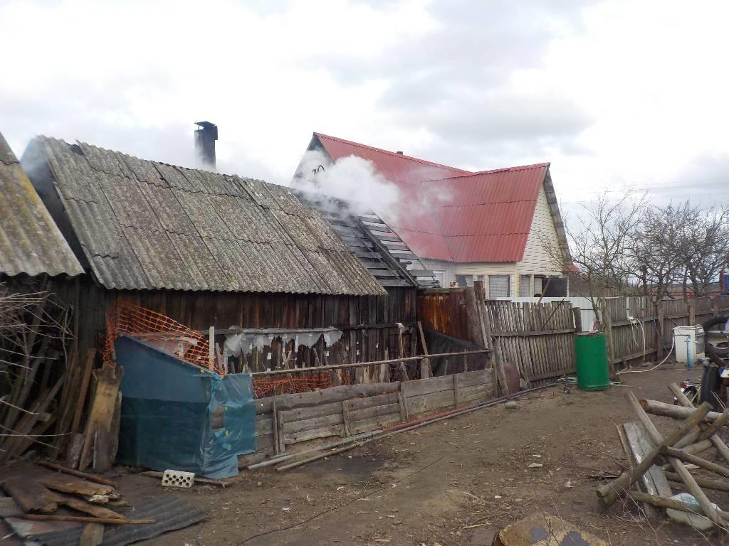 баня_пожар