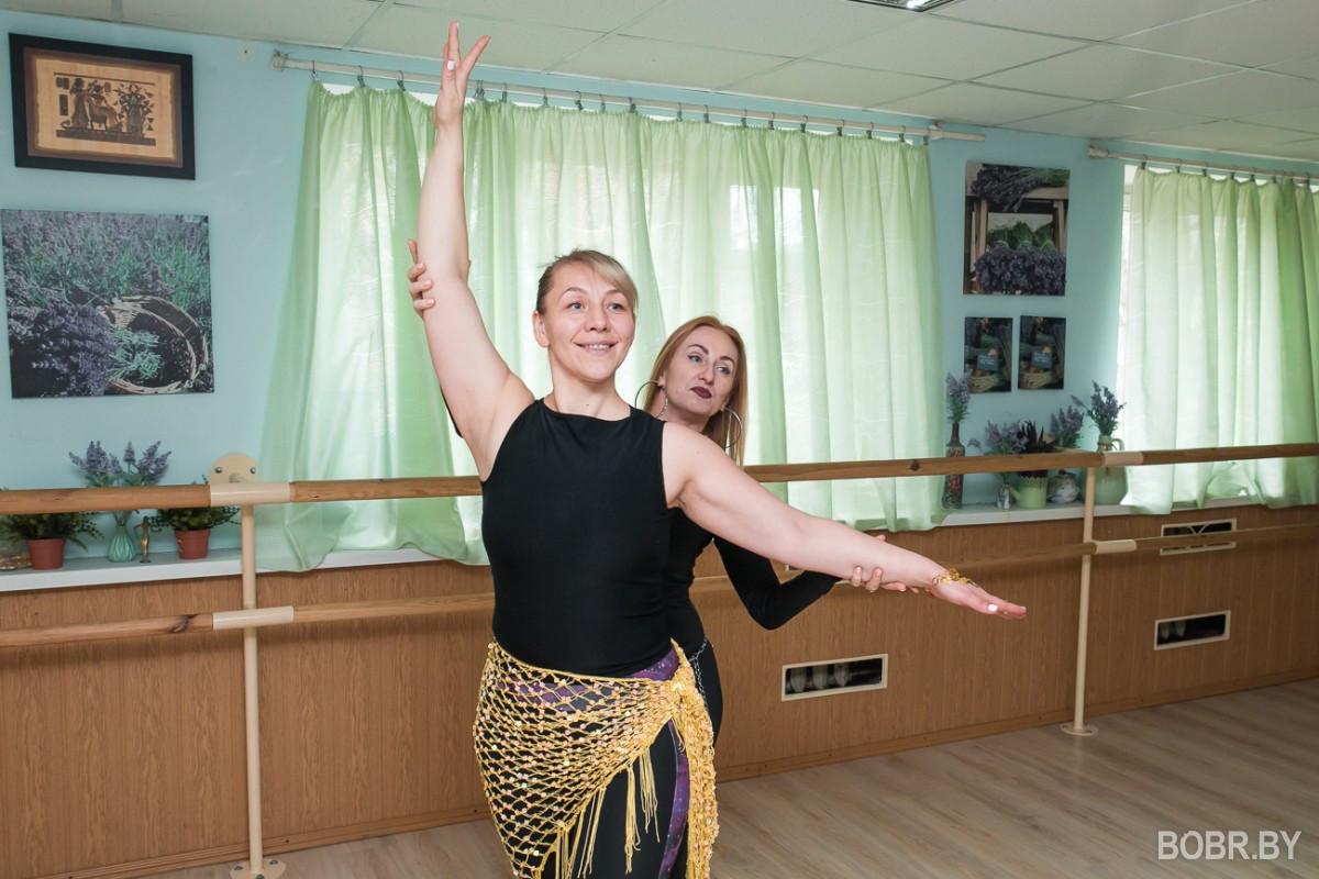NovaЯ Наталья и Людмила