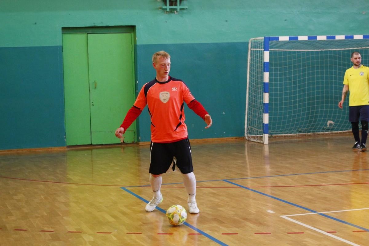 территория футбола в бобруйске - следующие игры без зрителей