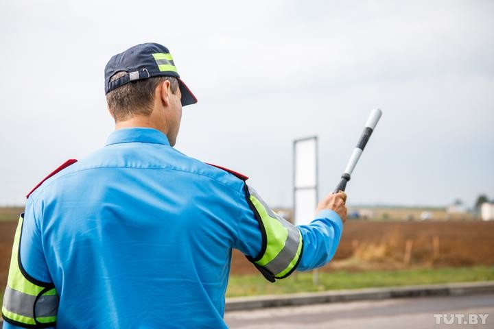 Штраф за превышение средней скорости и ужесточение наказания за «пьяную езду»: главное в новом КоАП для водителей