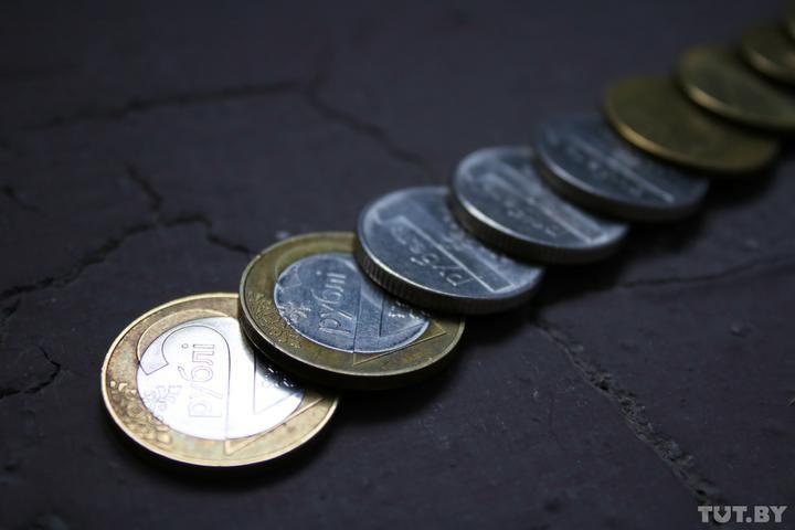 Каких успехов достигла экономика Беларуси за 26 лет, а что ей не удалось
