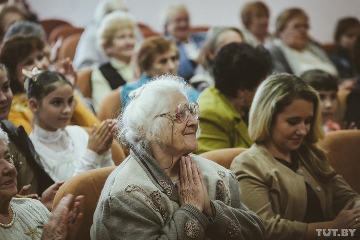 Тунеядцам — «перекличка», пенсионерам — прибавка, разведенным — алименты по-новому. Изменения июля